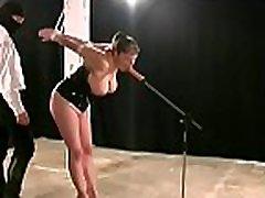 big ass sieviete pacieš maksts bdsm aptuvenu spēlēt uz cam