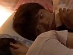 Japanese Sister Fucked While Sleeping www.bangjapan.ml