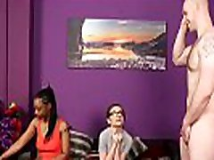 ebony jordan all videos domina pridurkai