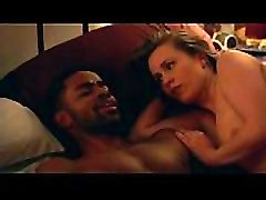 Threesome its frst time Scene with Hayley Kiyoko & Tru Collins in Insecure