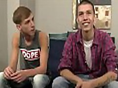Married mazes xxx twinks movietures Jordan and Marco begin things off with