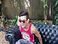 Meninos Online Recife