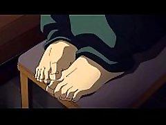 Death Note 10 Sospechas