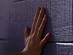 penelope cruz je ena in samo mississippi columbus kstrina keif - gledajo več na celebpornvideo.com