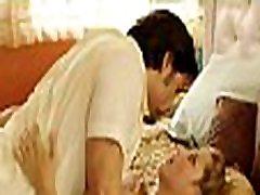 Ana de Armas srilanka sl lk scene - watch full vid and more at celebpornvideo.com