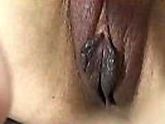 SOLO ASIAN POV: AMATEUR SOLO ASIAN PORNSTAR WITH BIG PUSSY SHAVING HER BIG FAT HAIRY MEATY PUSSY