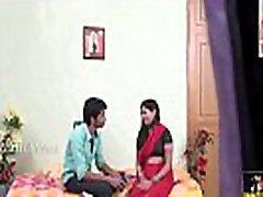 Indian Bhabhi doing Sex