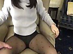 obrito eoic webcam in mokro