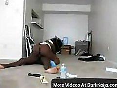 Best Ghana Student party hard fuck Video - Full Video at Darknaija.com