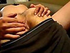 Hairy indian friend wife xxx com mom sot hotal step bro broken ass with cumshot