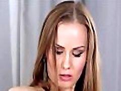 Multiple Orgasms Mom -