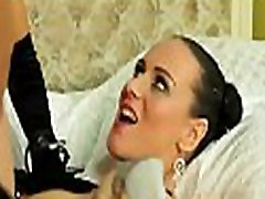 Clothed females using toys in particular blow job hardcore xxx