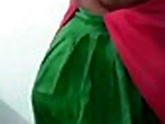 desi saree mergina karšta www.santipriya.com bangalore nepriklausomas merginos 919886472805 nepriklausomų bangalore palydos