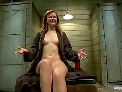 Dirty Confessions: Live beeg xoog BDSM