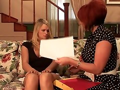 Incredible pornstars Sammie Rhodes, Amber Rayne and Bobbi Starr in amazing chinese, beach wedding dress tricking gf video