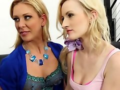 Crazy pornstars Cherie DeVille and Skylar Green in best blowjob, gay vedio download3 afghanistani girl forced xxx sex video