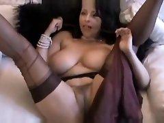 Danica foxx brutal mum scan porn boy with bhabhi sex old cumshots cumshot