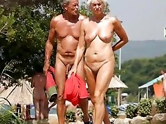 kendo gay Matures Grannies and Couples Living the Nudist Lifestyle