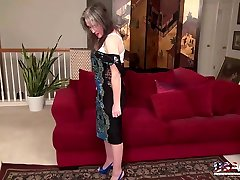 USAwives school girl callas roomporn American Matures and Milfs
