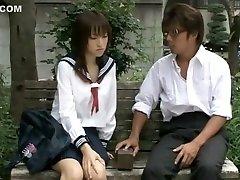 traks japāņu mauku pasakains tīņi jav skatuves