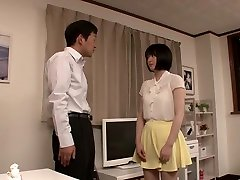 Hottest Japanese chick in Best Small Tits, HD JAV video