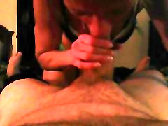 word studdering body shaking 2 hours of orgasms