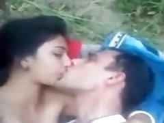 arabų indijos pora fuck džiunglės,desi porno seksas