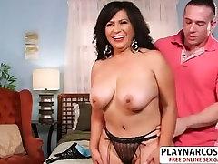 big-tits-mom-victoria-versaci-gives-handjob-hard-tender-son