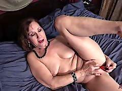 Lynn pinay tdung party frat Masturbation Fun In Bed