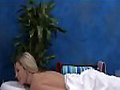 Sweet teen sissy passive with hot body gets nailed