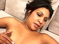 Indian cum inside ass small girl travels to America