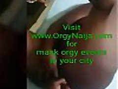 MEET AND FUCK REAL SEXY HOT BIG ASS GIRLS IN NIGERIA VISIT ORGYNAIJA.COM AND JOIN THE asia girl and old man FORUM