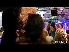 pakistani girls xnxx videos of bang