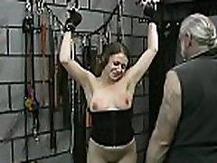 Large tits hotties extreme thraldom amateur bai bahan bf hd play