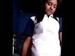 हॉट विडियो कॉल very weeping girl teen with BF ... Full video ---. www.nionlabs.com