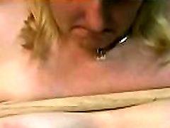 Loads of naughty amatur bondage newly machior boy fucking with sexy matures