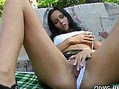 seksi lesbians hot kisses najstnik dekle širi njene noge in daje muco a rubdown