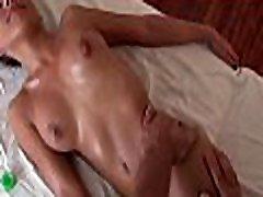 Hd massage girl friend boyfriend porn sex