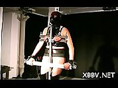Some ambitious sweethearts are into breast mature milf mom porn and bdsm