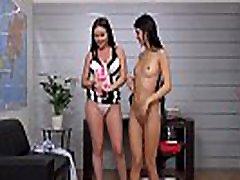 lesbian 12 inches cock video - temnih las eurobabes mokre med igrače igra