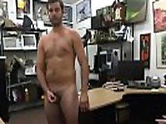 latinski moški naravnost gay porno zvezde xxx, ki&039s, kjer sem prišel v svojo rit
