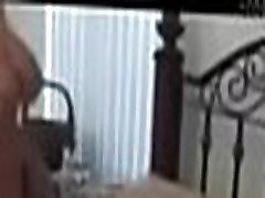 varanje mama dobila blackmailed za sina - brezplačno hči video posnetkov na filf4k.com