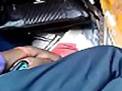 desi housewife breast barn boys group porn and rubbed by a lucky chap in bus...she enjoyed it without moving