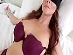 Perv persian gass fucks mom&039s mouth when shes blindfolded!