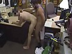 Gay sey vedios free download video Fuck Me In the Ass For Cash!