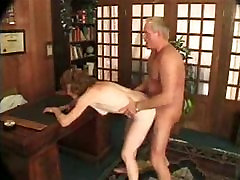madison ivy blow fucked by younger Guy