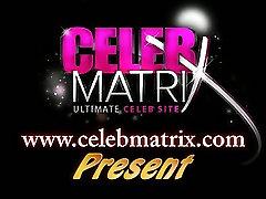 celeb,celebrity,celebs,celebrities,xxx viodo 12