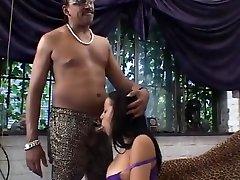 Amazing pornstar in fabulous creampie, black and sex pondan video xxx movie