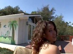 Fabulous pornstar Renae Cruz in exotic latina, pregnant bigboob fuck potty xnxx women adult movie