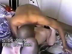 Cuckold endlich 18 sabrinas anal spiele creamy riding